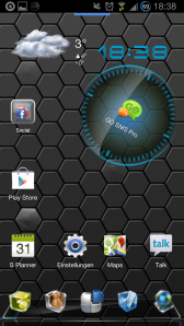 Screenshot_2012-12-18-18-38-24