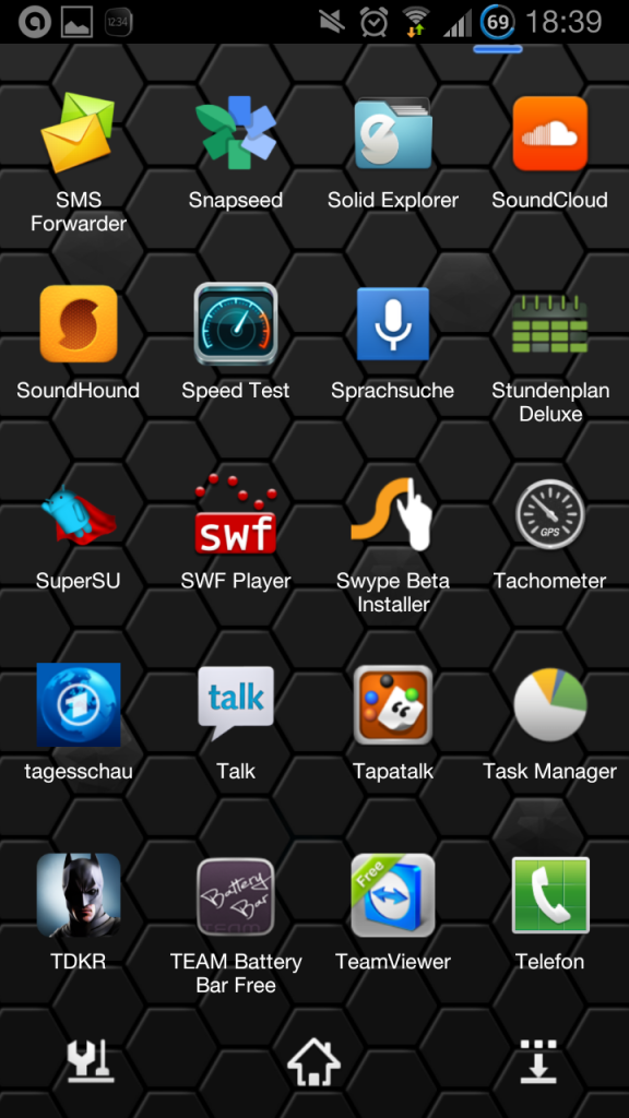 Screenshot_2012-12-18-18-39-05