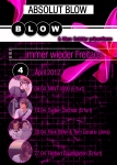 flyer_a6_freitags_blow_rgb