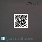 g&h_02-2012_back_rgb_10x10cm_300dpi