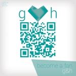 g&h_sticker_qr-code_edge_rgb_600dpi