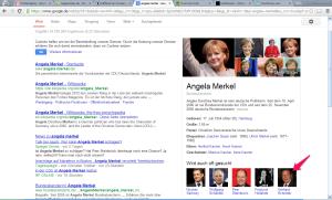 google_suche1