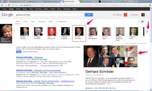 google_suche2