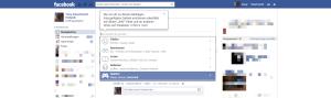 facebook_stimmung