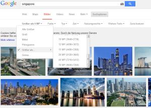 google_bildersuche